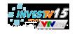 Kênh VTVCAB15 - Kênh VTV CAB 15 Online - Kênh VTV CAB 15 Trực Tuyến - Kênh Invest TV