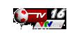 Kênh VTVCAB16 - Kênh VTV CAB 16 Online - Kênh VTV CAB 16 Trực Tuyến - Kênh Bóng Đá