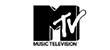 Kênh MTV HD Online - Xem Kênh MTV HD TV Trực Tuyến - Kênh Ca Nhạc Quốc Tế