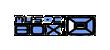 Kênh Music Box Online - Xem Kênh Music Box TV Trực Tuyến - Kênh Ca Nhạc Quốc Tế