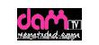 Kênh DamTV - Kênh Dam TV Online - Xem Kênh Dam TV Trực Tuyến - Kênh Ca Nhạc Việt Nam