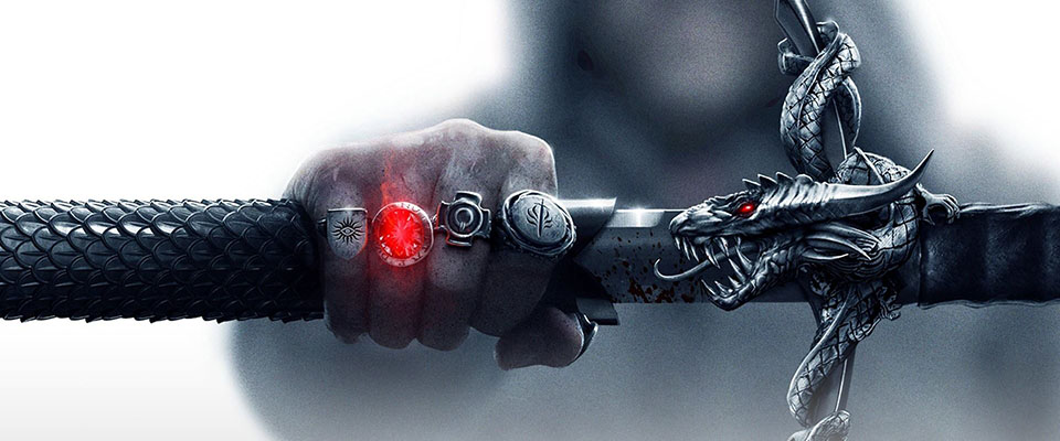 Săn Quỷ 2 - Blade 2 Thuyết Minh