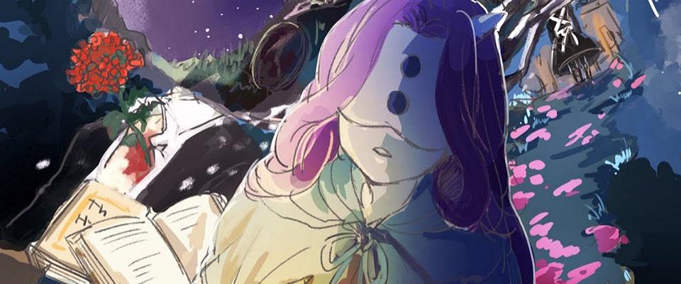 Yakusoku No Neverland 2Nd Season - The Promised Neverland 2Nd Season (Tập 11/11)