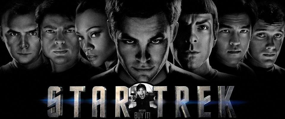 Du Hành Giữa Các Vì Sao - Kẻ Phản Bội: Star Trek Renegades