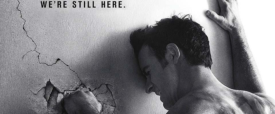 Những Người Sống Sót Phần 2 - The Leftovers Season 2 (Tập 10/10)
