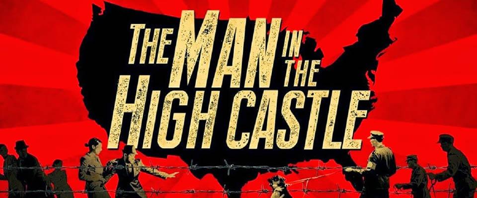 Thế Giới Khác Phần 1 - The Man In The High Castle Season 1 (Tập 10/10)